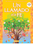 Call to Faith Bilingual Level A Student Edition