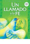 Call to Faith Bilingual Level C Student Edition