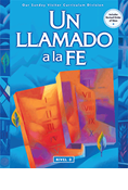 Call to Faith Bilingual Level D Student Edition