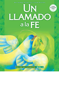 Call to Faith Bilingual Level C Teacher Edition