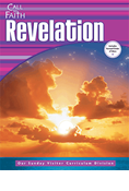 Call to Faith Revelation Faith Booklet Thematic Edition_Roman Missal