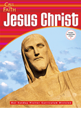 Call to Faith Jesus Christ Faith Booklet Thematic Edition_Roman Missal