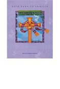 CTC Bilingual Reconciliation Family Guide