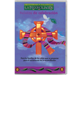 CTC Bilingual Reconciliation DVD