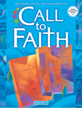 Call to Faith 2009 Grade 4 Parish Student Book_Roman Missal
