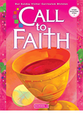 Call to Faith 2009 Grade 2 School Student Book_Roman Missal