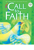 Call to Faith 2009 Grade 3 School Student Book_Roman Missal