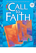 Call to Faith 2009 Grade 4 School Student Book_Roman Missal