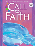 Call to Faith 2009 Grade 5 School Student Book_Roman Missal