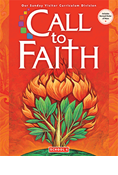 Call to Faith 2009 Grade 6 Student Book_Roman Missal