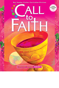 Call to Faith 2009 Grade 2 Parish Catechist Edition_Roman Missal