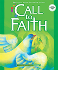 Call to Faith 2009 Grade 3 Parish Catechist Edition_Roman Missal