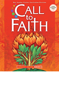Call to Faith 2009 Grade 6 Parish Catechist Edition_Roman Missal