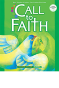 Call to Faith 2009 Grade 3 School Teacher Edition_Roman Missal