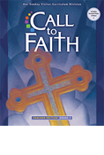 Call to Faith 2009 Grade 7 Teacher Edition_Roman Missal