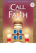 Call to Faith 2009 Grade 8 Teacher Edition_Roman Missal