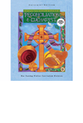 Call to Celebrate Revised Intermediate Catechist Edition_Roman Missal