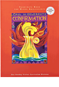 Call to Celebrate Revised Confirmation Older Adolescent Candidate Book Roman Missal
