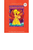 Call to Celebrate Revised Confirmation Older Adolescent Catechist Edition_Roman Missal