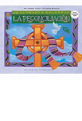 Call to Celebrate Revised Bilingual Reconciliation Catechist Edition