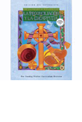 Call to Celebrate Revised Bilingual Intermediate Catechist Edition