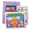 CTC Revised Reconciliation Family Pack