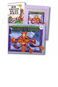 CTC Bilingual Reconciliation Family Pack
