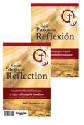 Encuentro Parish Reflection, Evangelii Gaudium