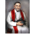 POF Card-Saint Vincent de Paul