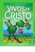 Alive In Christ Level C Bilingual Catechist Edition