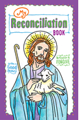 EWC My Reconciliation Book-10 Pack