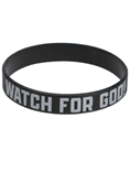 Rocky Railway VBS Watch for God Wristbands Pkg/10