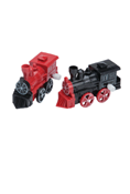 Rocky Railway VBS Wind Up Toy Trains Pkg/10