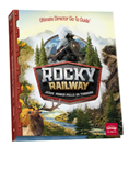 Rocky Railway VBS Ultimate Director Go-To-Guide