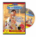 Inside the Sacraments, Episode 2: The Holy Mass DVD