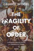 The Fragility of Order