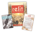 relit Facilitator Component Set