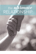 relit-Ultimate Relationship booklet
