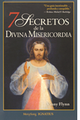 7 Secretos de la Divina Misericordia