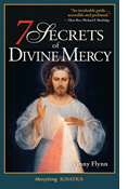 7 Secrets of Divine Mercy, New Edition