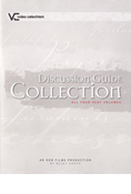 Discussion Guide Collection: All Four VCAT Volumes
