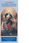 Our Lady Undoer of Knots, Spanish