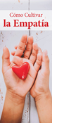 How to Cultivate Empathy, Spanish