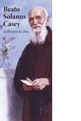 Blessed Solanus Casey: God's Doorkeeper, Spanish