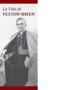 The Life of Fulton Sheen, Spanish