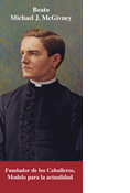 Fr. Michael McGivney, Spanish
