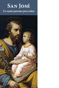 St. Joseph: A Patron for Us All, Spanish