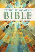 Catholic Women's Bible