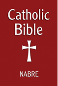 Catholic Bible, NABRE