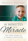 61 Minutes to a Miracle: Fulton Sheen and a True Story of the Impossible
